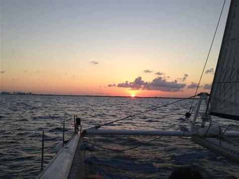Full Day Isla Mujeres Catamaran Sailing Adventure by 33 Best Iwttt Sailing Tours Excursions Catamarans