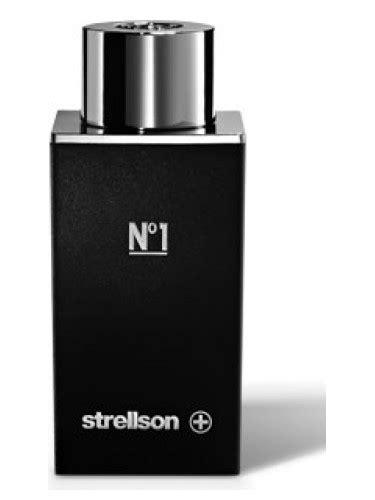 Strellson No 1 by Strellson No 1 Strellson Cologne A Fragrance For 2010