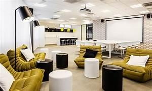 Lampadaire Salon Scandinave : salon design clair par le lampadaire hide grand mod le ~ Teatrodelosmanantiales.com Idées de Décoration