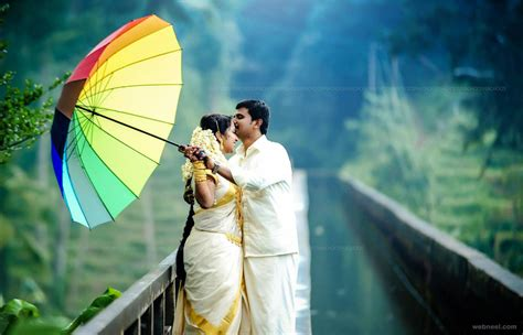 kerala wedding graphic design joy studio design gallery