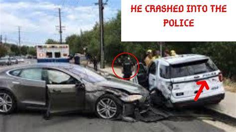 [Funny Car Crashes 2019] - [Funny Car Crash Compilation ...