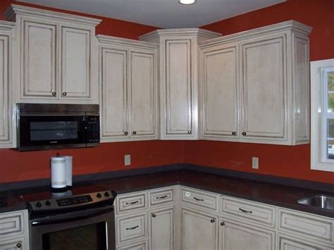 glazing kitchen cabinets glazed kitchen cabinets kitchens designs ideas