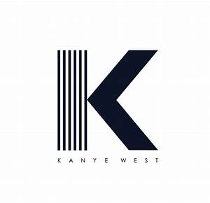Kanye West's 'Visual Identity' Created By Students ...