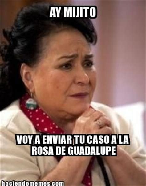 Memes Carmen - pin carmen salinas on tumblr on pinterest