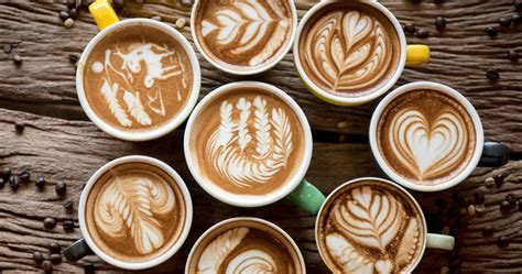 Download 11,849 coffee free vectors. Does Coffee Really Boost Metabolism? An Expert Weighs In