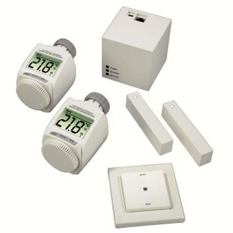 heizkörperthermostat per app steuern 220 bersicht elektronische heizk 246 rperthermostate die eure heizkosten senken housecontrollers