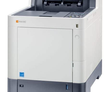 If you are having trouble finding the right driver update, use the brother printer driver update utility. تعريف طابعة كانون 3060 / تنزيل تعريفات طابعة كانون canon ...