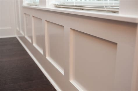 bathroom beadboard ideas wainscoting gloger construction