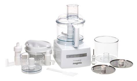 magimix cuisine 4200 magimix 4200 food processor review