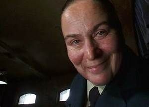 """Ms. Trunchbull 