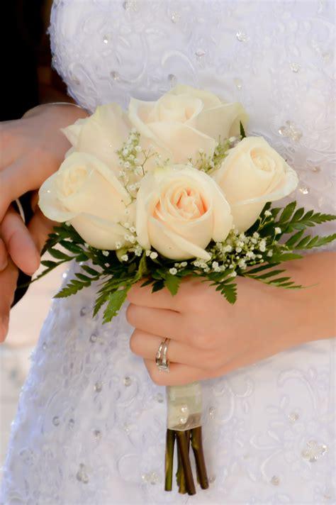 Wedding Flowers And Accessories Mon Bel Ami Wedding Chapel