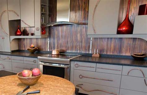 kitchen backsplash ideas cheap top 30 creative and unique kitchen backsplash ideas