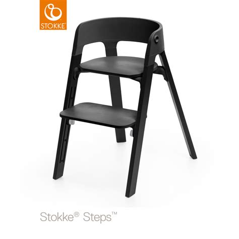 stokke 174 steps chair high chairs feeding from pramcentre uk