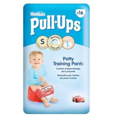 huggies diapers on sale huggies pull ups potty small size 4 for