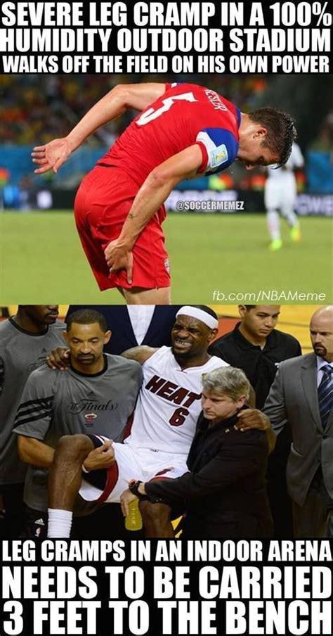 Memes Futbol - quot but i need the a c ref quot via soccer memes nba memes