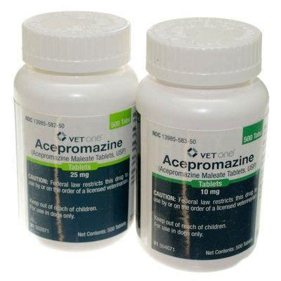 acepromazine for cats acepromazine sedative for animals vetrxdirect