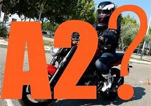 Carte Grise Mtt2 Vers Mtt1 : tout savoir pour acheter sa moto apr s le permis a2 ~ Medecine-chirurgie-esthetiques.com Avis de Voitures