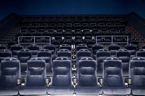 Arclight Theatre Pasadena