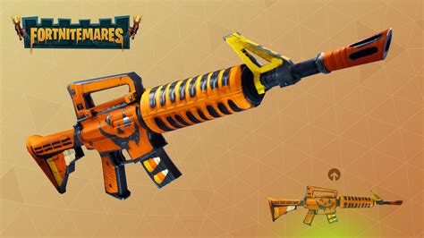 add weapon skins  fortnite battle royale