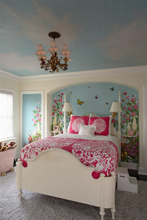 modern teenage girls bedroom ideas   interior god