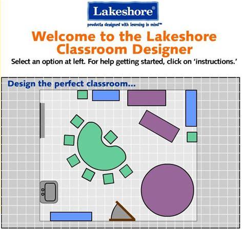 lakeshore classroom designer 84 best lakeshore classroom images on
