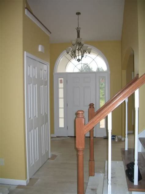 sherwin williams white raisin home decorating design gardenweb really liking this