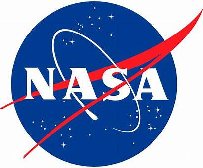 Nasa Clipart Space Freepngimg Icon