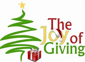 The Little Princess: The joy of giving.
