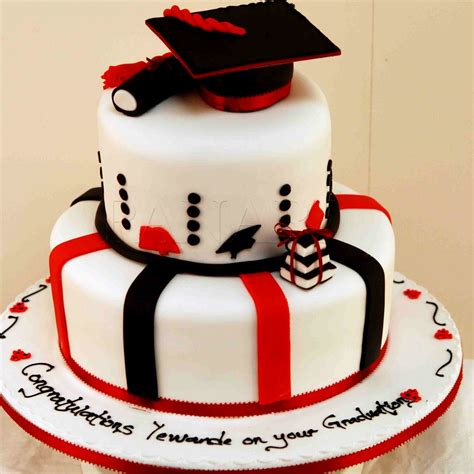 graduation cake ideas graduation sheet cake decorating ideas archives