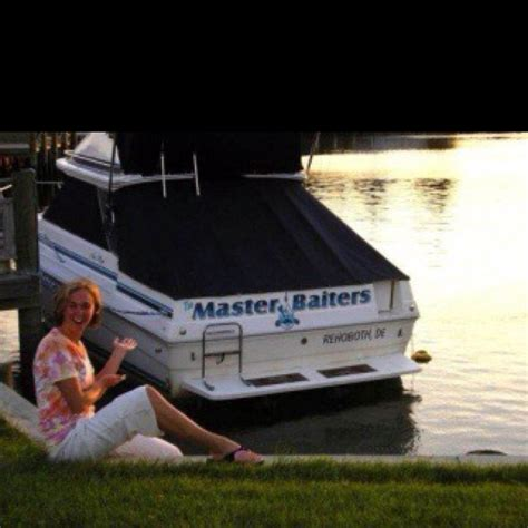Best Boat Puns Ever by The 25 Best Best Boat Names Ideas On Pinterest