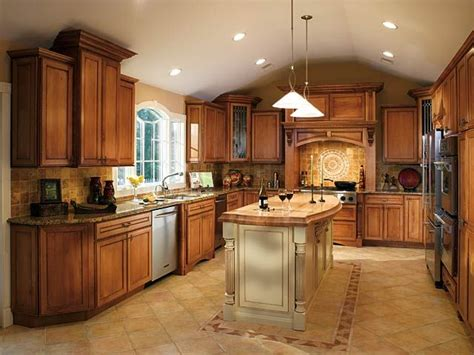 coffee cabinets for kitchen coffee glazed maple cabinets new kitchen wishlist