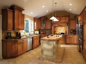[ Kitchen Designs Islands White Cabinets White Island