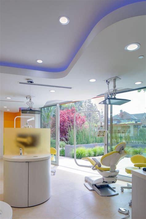 images  dental office design  pinterest