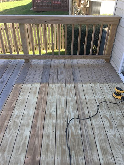 deck stain forum  deck stain reviews ratings