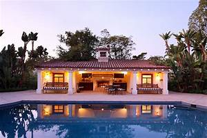 Best Pool House Design Ideas - Interior Design Ideas