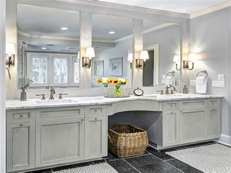 Master Bathroom Mirrors by Bathroom Mirror Lights Bathroom Traditional With Bathroom