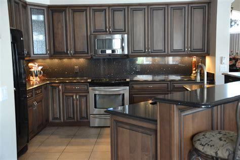 kitchen backsplash part ii get creative cornerstone