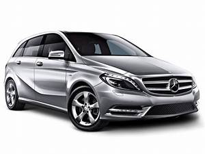 Mercedes Classe B 2016 : mercedes benz b class b180 sport price specifications review cartrade ~ Gottalentnigeria.com Avis de Voitures
