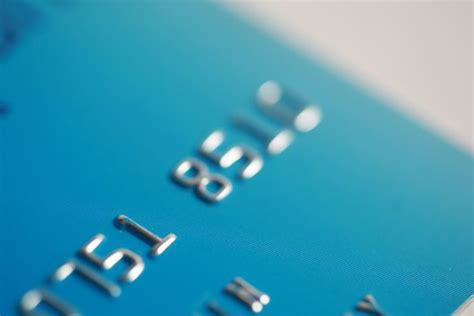 Our data processing activities are conducted: With Privacy, you can create virtual debit cards to ...