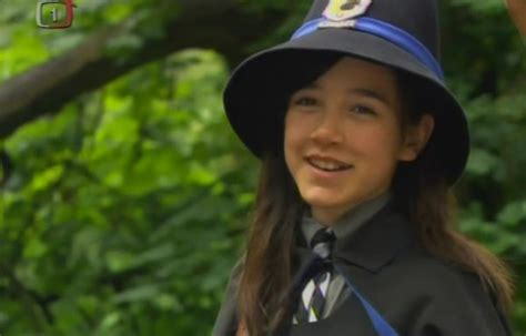 Halloweentown Ii Cast by The Worst Witch 1986 Halloween On Tv