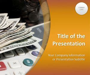 trading powerpoint template  powerpoint