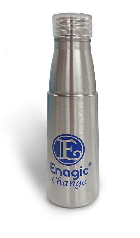 Goods :: E1 Water Bottle