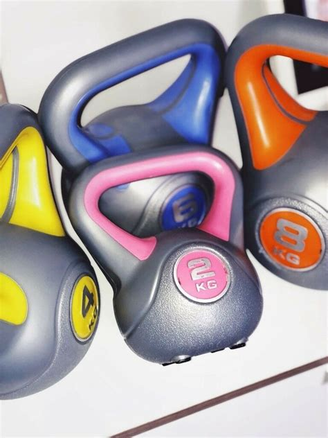 We have the largest choice of kettlebells in the uk to suit all tastes, budgets, strength levels and training methods. Selection of Kettlebells For Sale | in Hammersmith, London | Gumtree