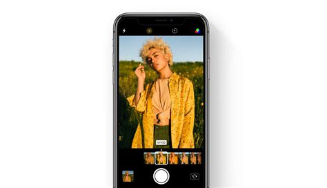 Straight forward design with clear instructions is here to help you. How to convert iOS 11's HEIC photo format to JPG? | SoyaCincau.com