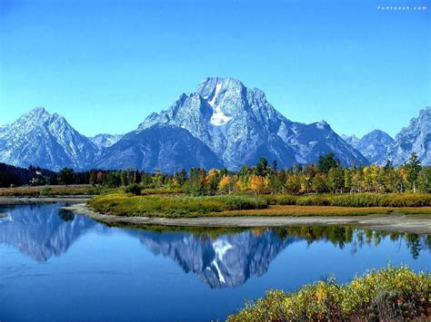 mountain pictures mountains background images
