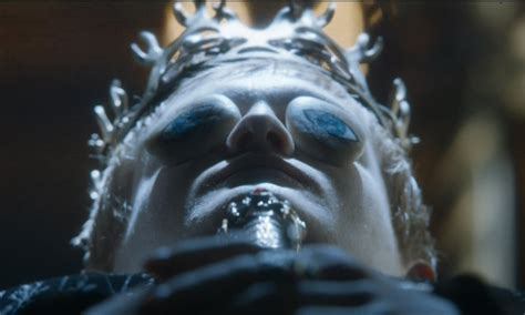 groupthink top  game  thrones death scenes  big lead