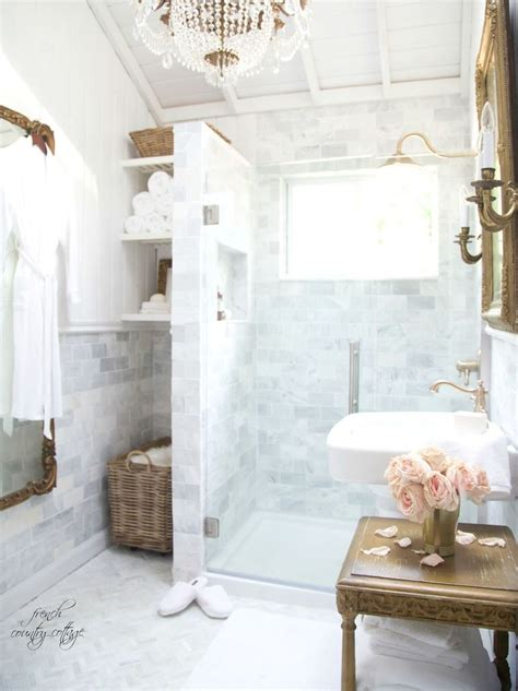 country bathroom designs best 25 cottage bathrooms ideas on cottage