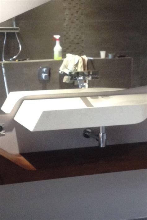 salle de bain pmr dans la r 233 gion de strasbourg erkol
