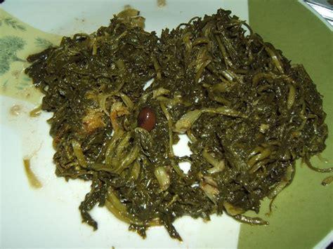 cucina tipica salentina ricetta delle paparine salentine n fucate