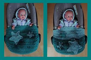 Maxi Cosi Decke Für Babyschale : ratzfatz schneller fu sack maxi cosi babyschale 0 12 ~ A.2002-acura-tl-radio.info Haus und Dekorationen